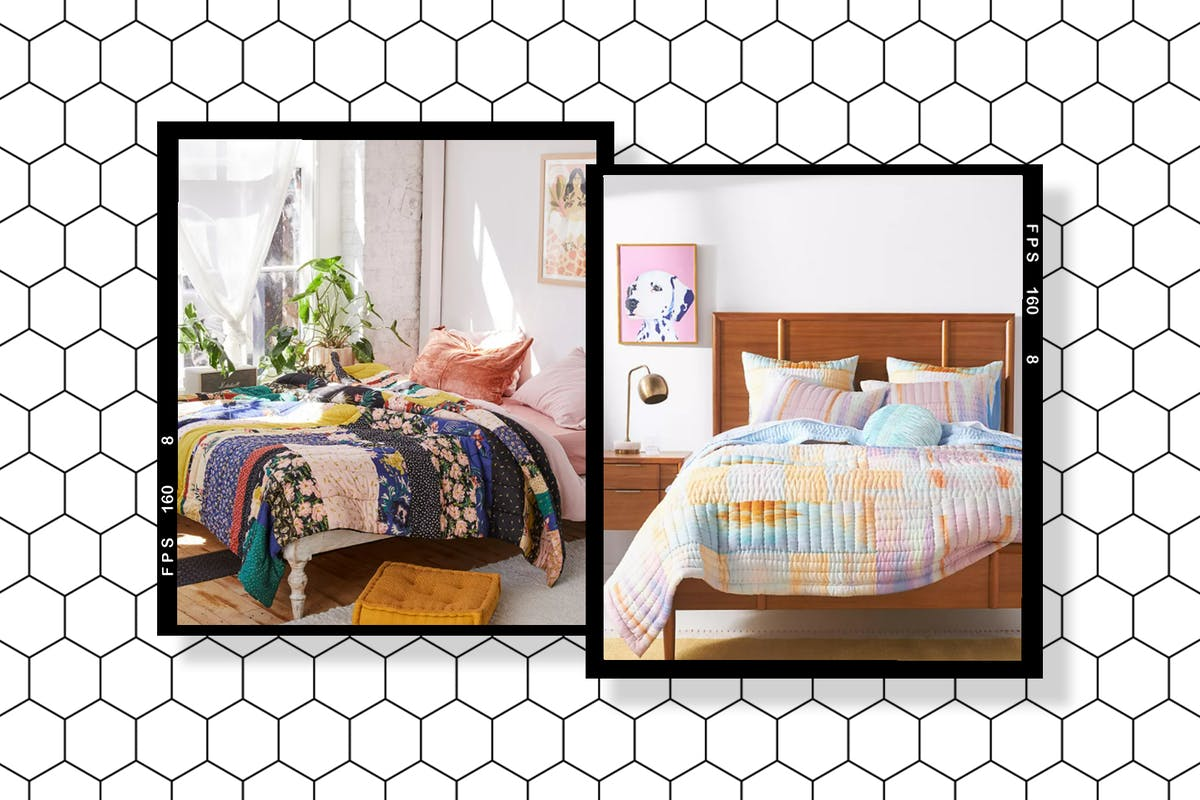 Cosy quilts to buy now