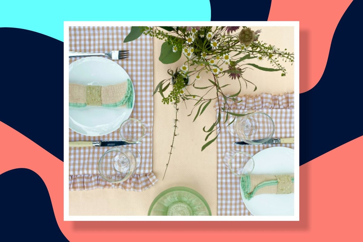how-to-diy-placemate