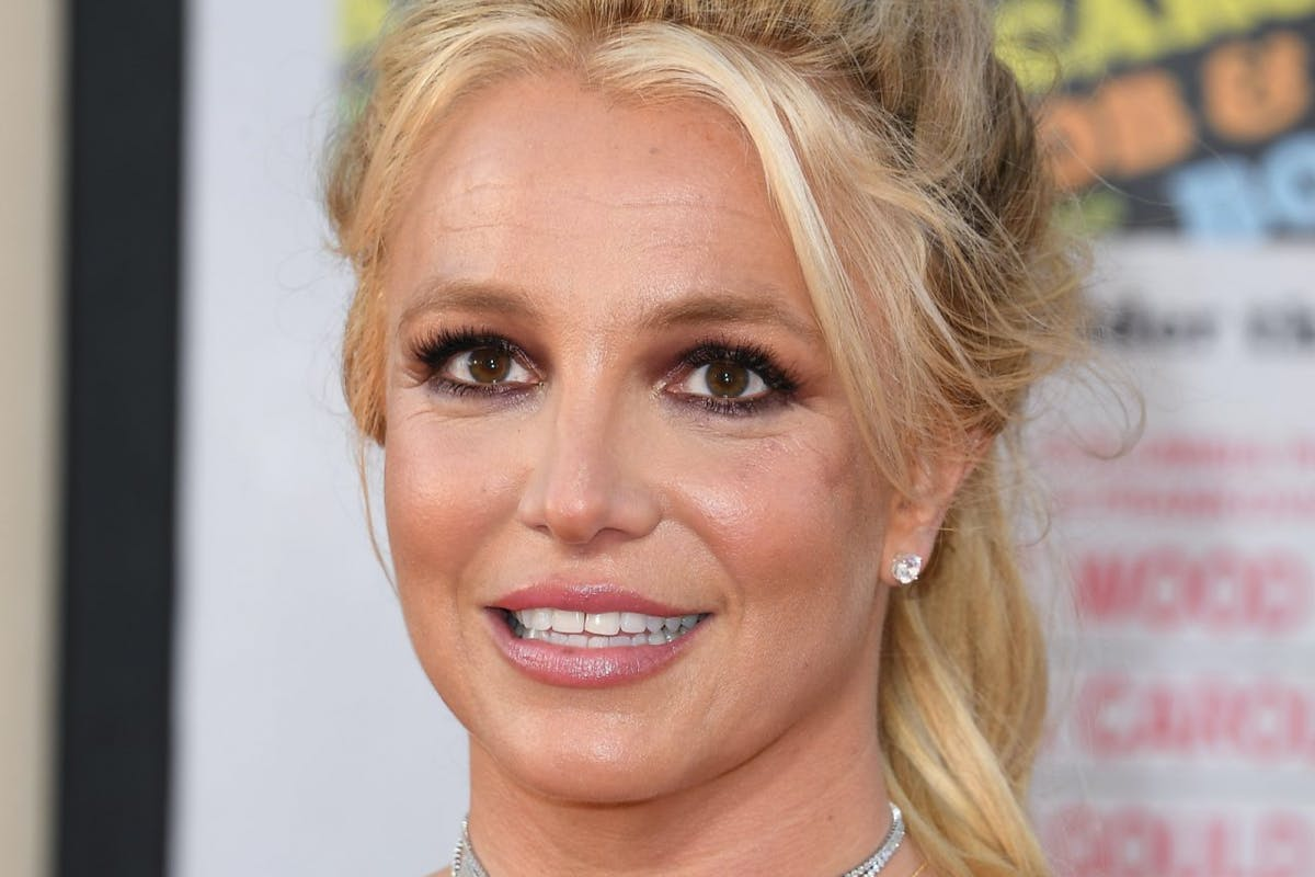 Free Britney: Britney Spears' father says he will step aside in ongoing conservatorship battle