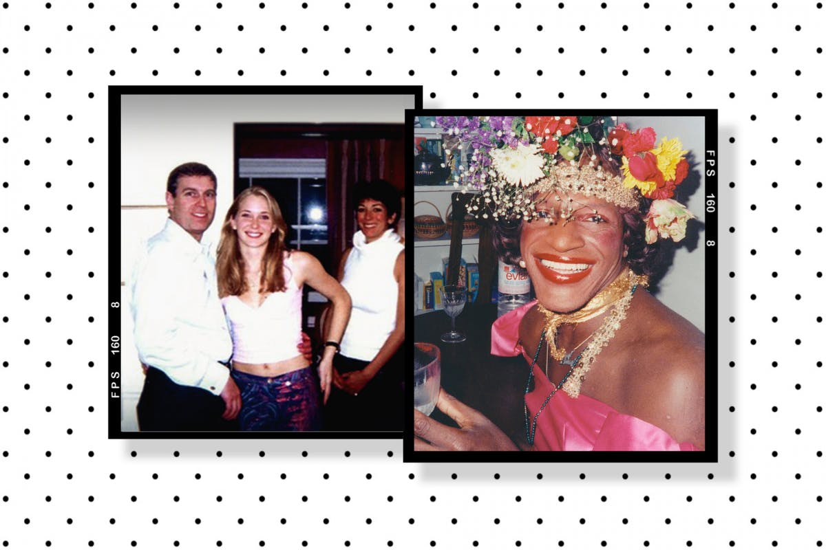 Netflix's best true crime documentaries, from Jeffrey Epstein: Filthy Rich to The Death and Life of Marsha P. Johnson