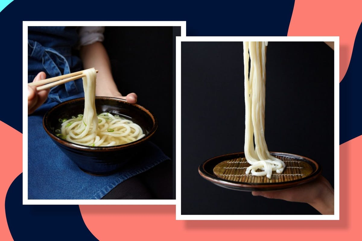how-to-udon-noodles