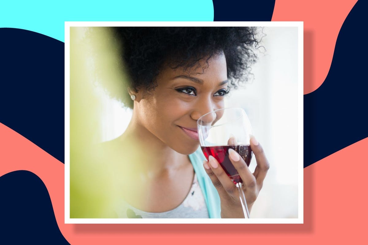 how-to-taste-wine