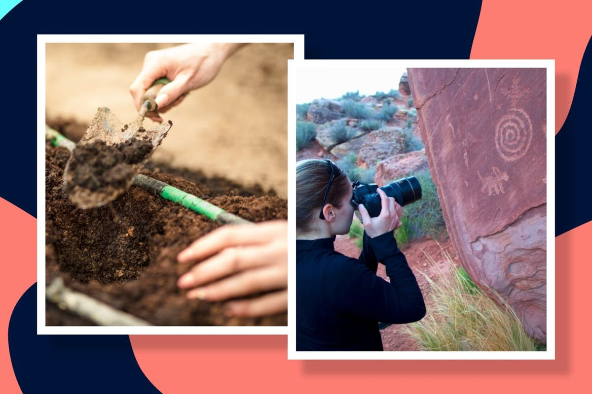 how-to-archeologist