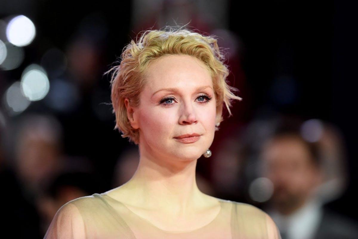 Gwendolyn Christie joins cast of Tim Burton's TV series