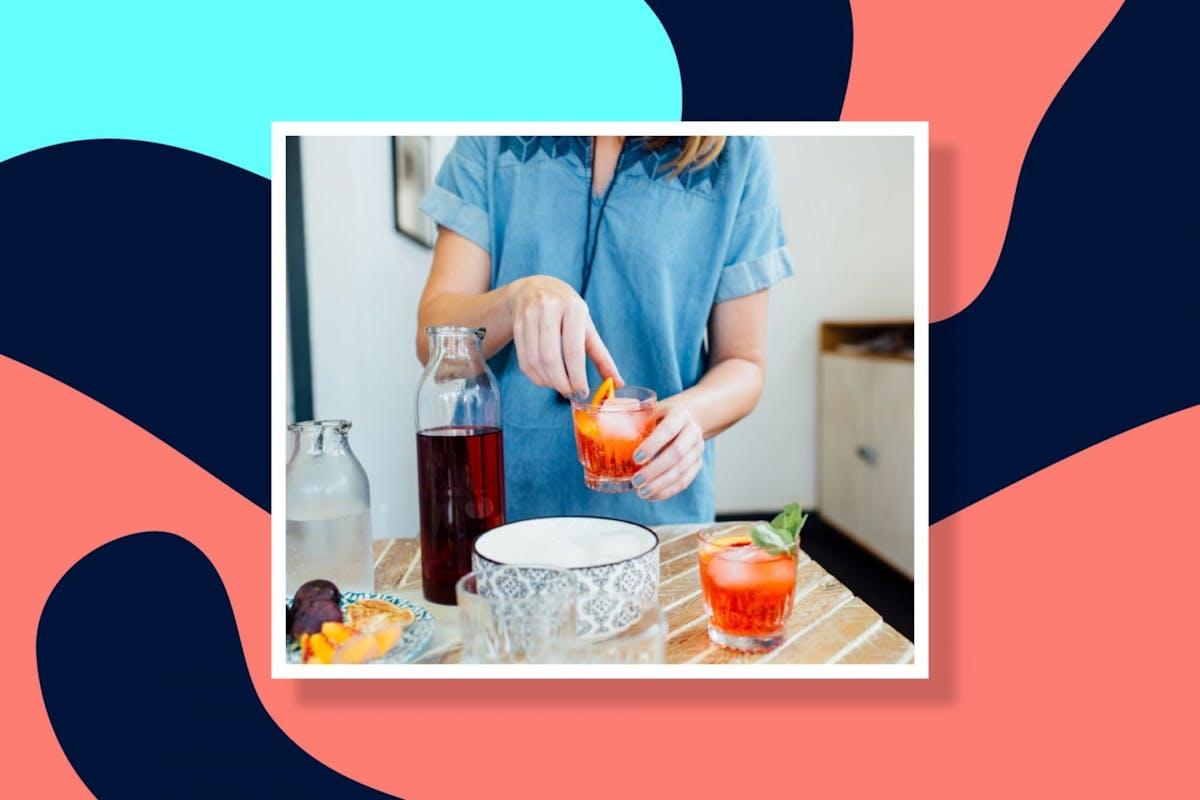 how-to-make-cocktails-no-equipment