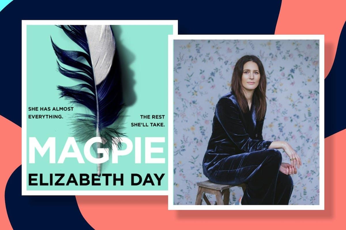 how-to-write-novel-elizabeth-day