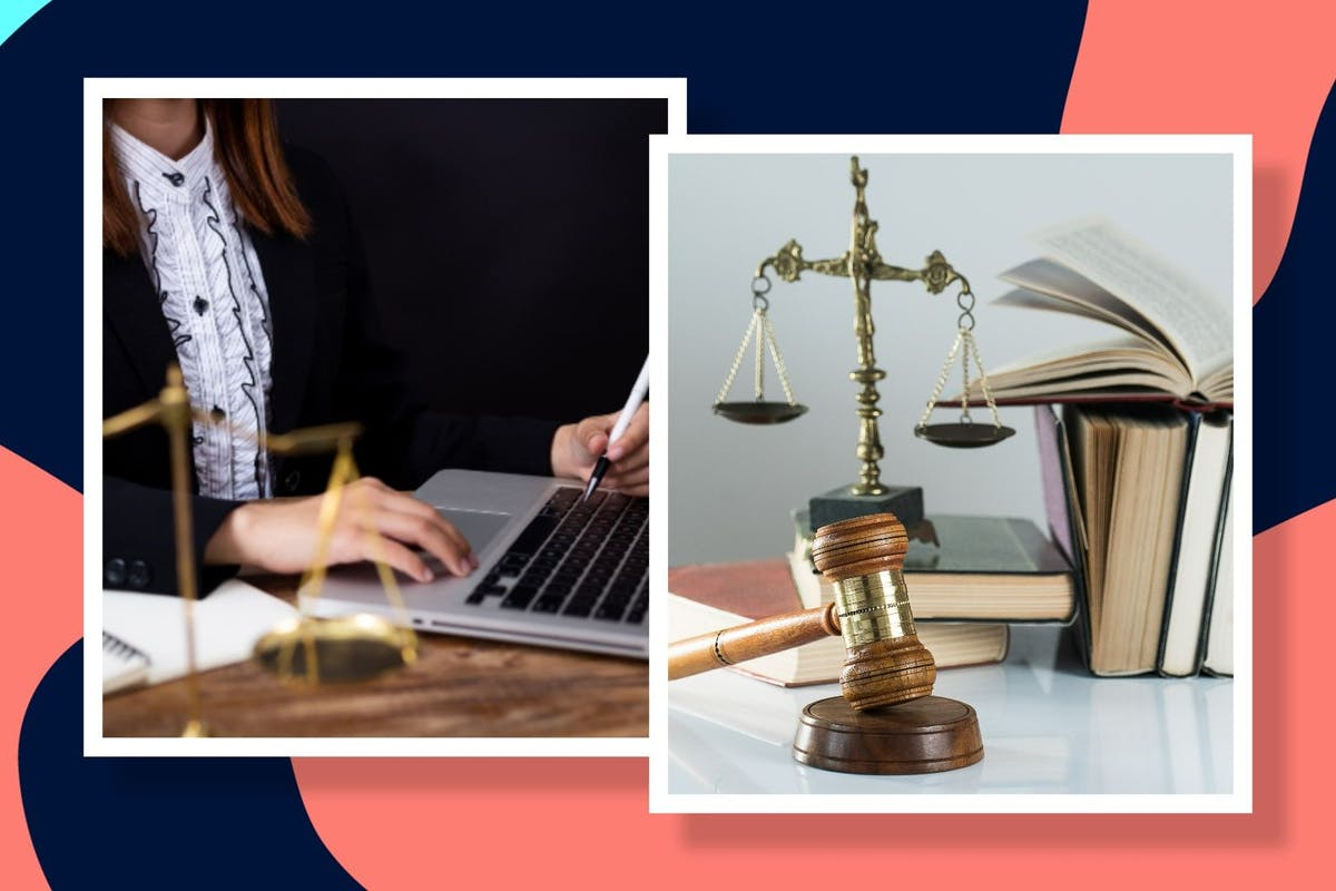 how-to-magistrate