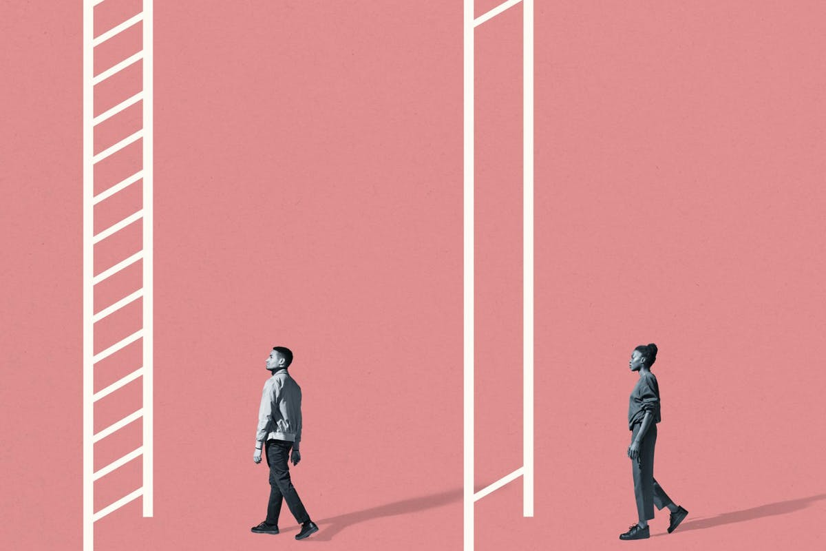 Work and relationships: how career comparison can affect our romantic relationships
