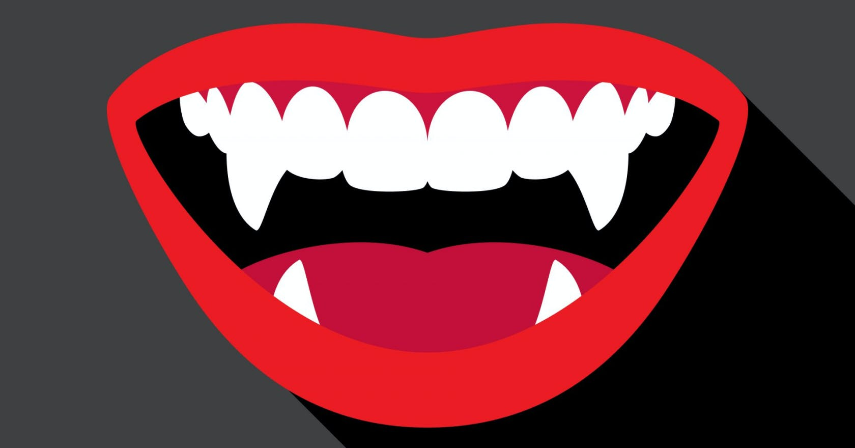 Photo of The rise of the social vampire, and how to handle the one in your life
