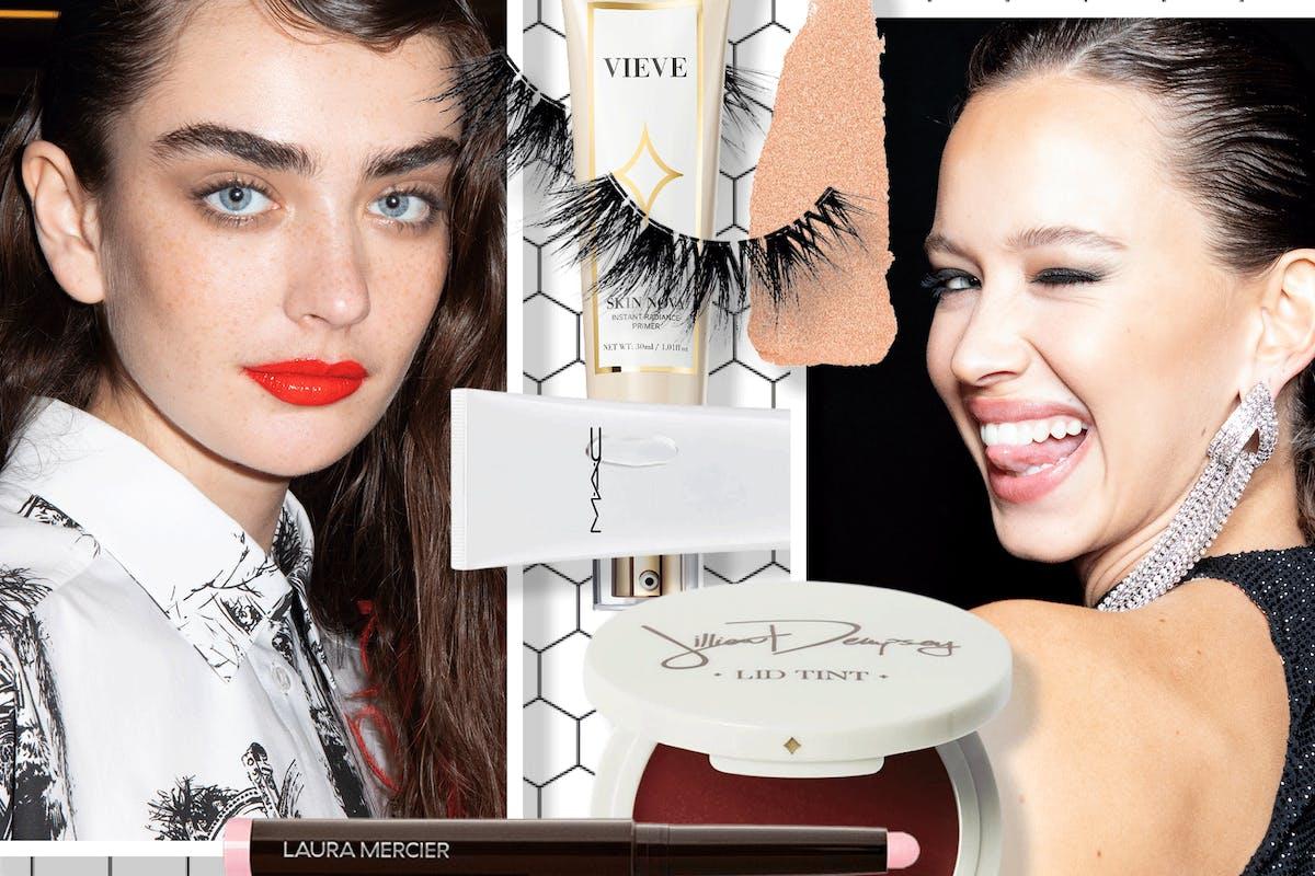 biggest aw makeup trends