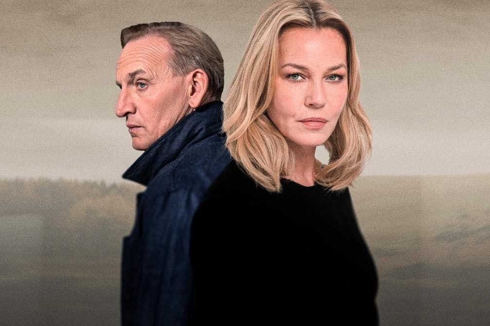 Close To Me, starring Christopher Eccleston and Connie Nielsen