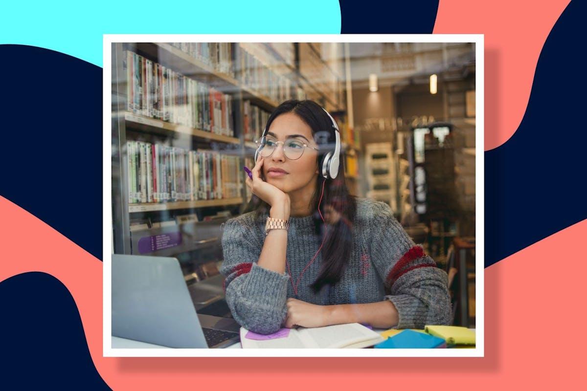 how-to-productivity-playlist