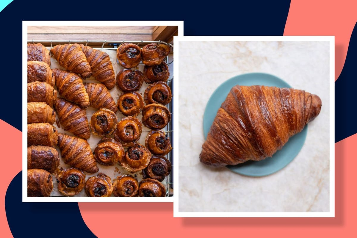 how-to-make-croissants