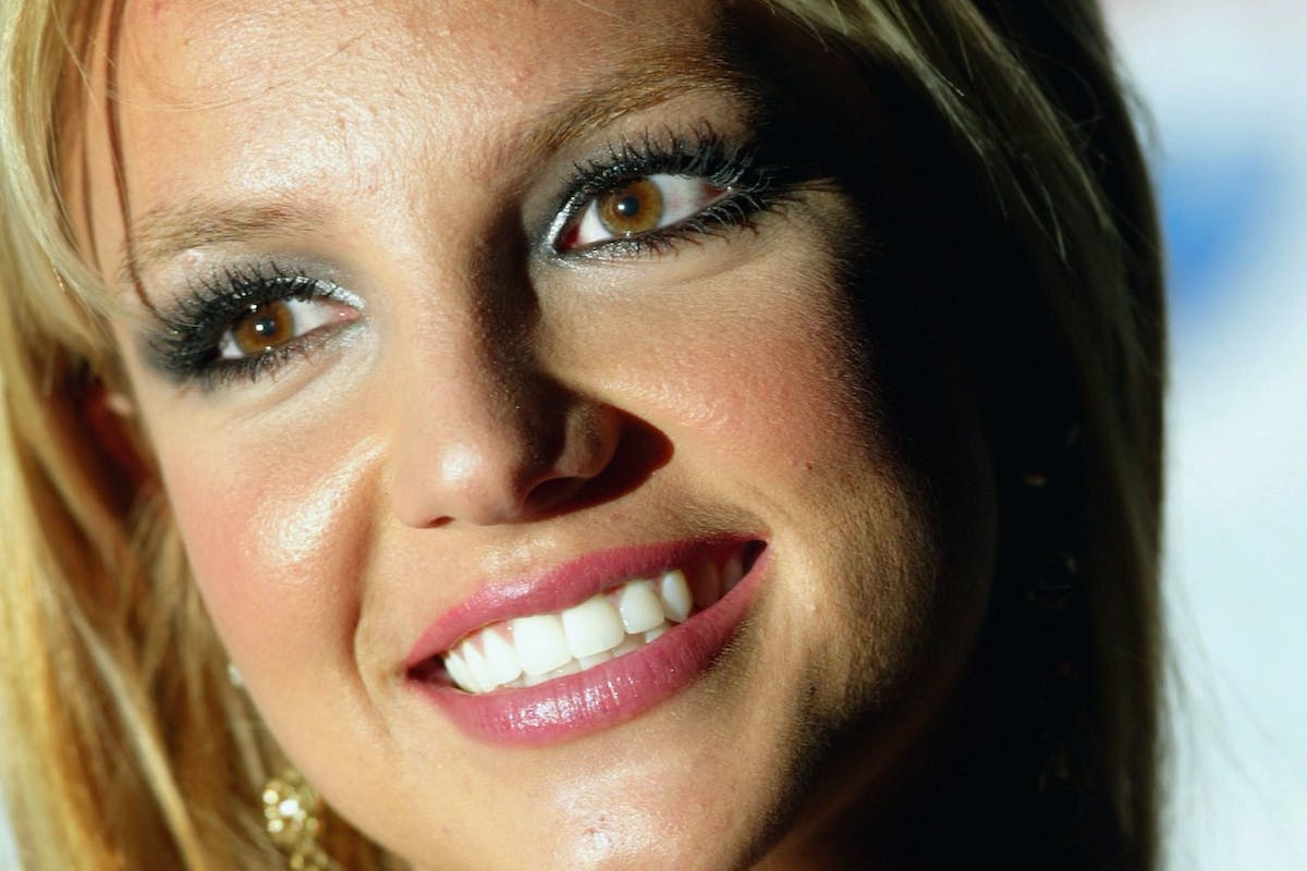 Britney Vs. Spears: watch the trailer for Netflix's new documentary uncovering the shocking truth of Britney's conservatorship