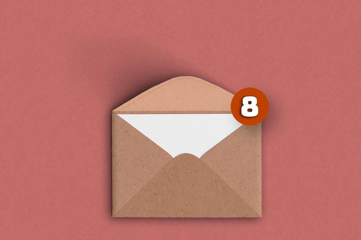 passive aggressive emails