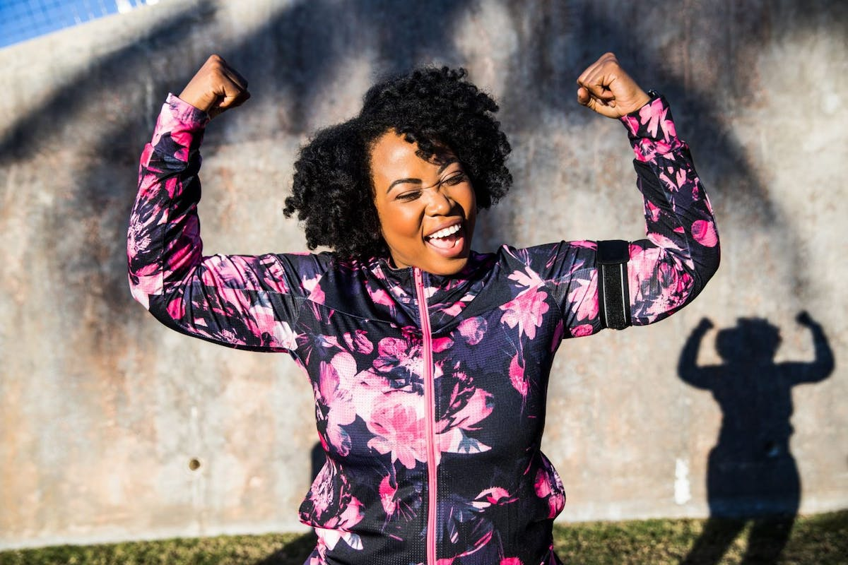 How to use Functional Imagery Training to reach your next fitness goal