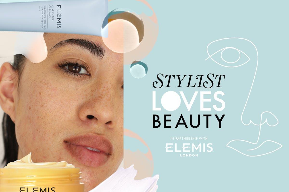 Stylist Loves Beauty