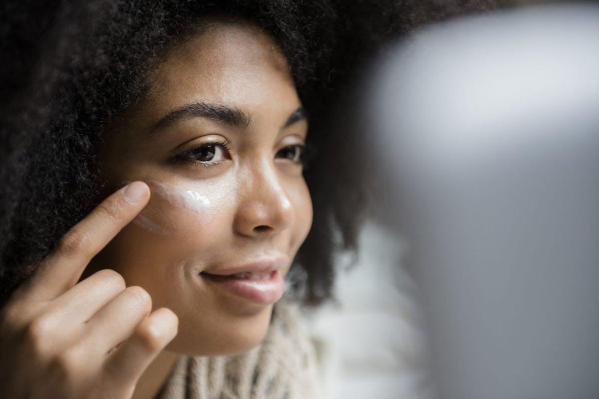 do eye creams really work