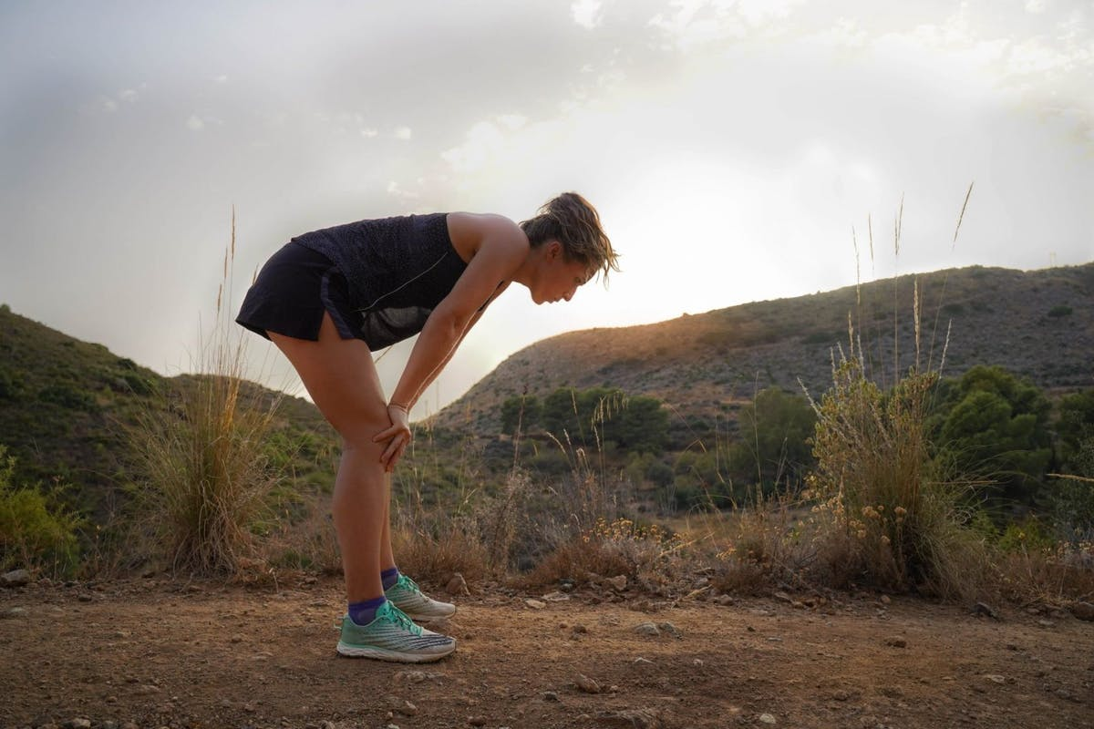 How to stay motivated after completing a fitness challenge