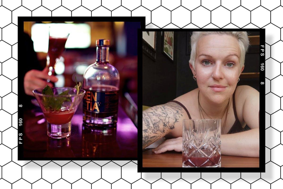 sentia-alcohol-free-spirit